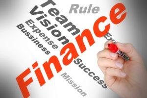 finanziamenti-autonomi