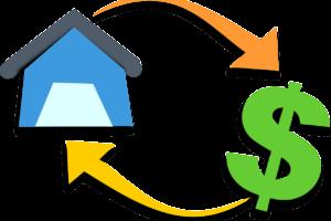 prestiti-autonomi