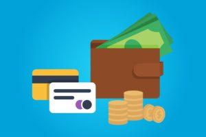 prestiti-personali