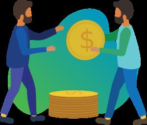 prestiti-per-autonomi